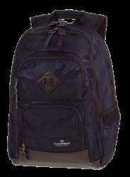batoh CoolPack  560-UNIT 26L velikost 45 x 32 x 15 cm
