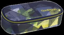 pouzdro CoolPack CAMPUS 005-velikost: 23 x 9 x 5 cm