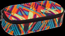 pouzdro CoolPack CAMPUS 011-velikost: 23 x 9 x 5 cm