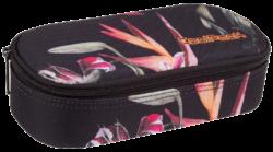 pouzdro CoolPack CAMPUS 024-velikost: 23 x 9 x 5 cm