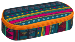 pouzdro CoolPack CAMPUS 217-velikost: 23 x 9 x 5 cm