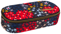pouzdro CoolPack CAMPUS 039-velikost: 23 x 9 x 5 cm