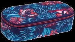 pouzdro CoolPack CAMPUS 054-velikost: 23 x 9 x 5 cm