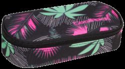 pouzdro CoolPack CAMPUS 253-velikost: 23 x 9 x 5 cm