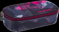 pouzdro CoolPack CAMPUS 083-velikost: 23 x 9 x 5 cm