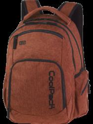 batoh CoolPack  317-BREAK 26L velikost 44 x 32 x 19 cm