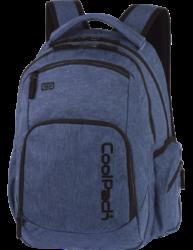 batoh CoolPack  321-BREAK 26L velikost 44 x 32 x 19 cm