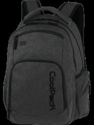 batoh CoolPack  327-BREAK 26L velikost 44 x 32 x 19 cm