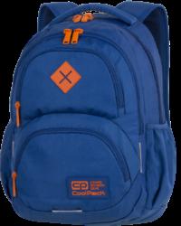 batoh CoolPack Dart XL 89371-rozměr: 46 x 34,5 x 17 cm