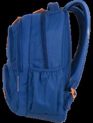 batoh CoolPack Dart XL 89371(5907690889371)