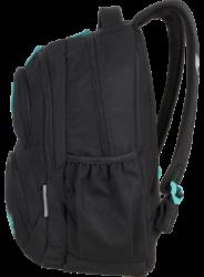batoh CoolPack Dart XL 89395(5907690889395)