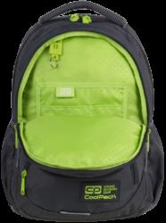 batoh CoolPack Dart XL 89418(5907690889418)