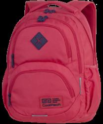 batoh CoolPack Dart XL 89470-rozměr: 46 x 34,5 x 17 cm