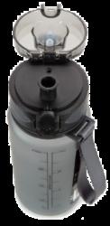 lahev CoolPack Brisk mini 400ml šedá(5907690895228)