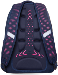 batoh CoolPack Dart II B30061(5907690897772)