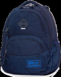 batoh CoolPack Dart II B30062-rozměr: 46 x 34 x 17 cm