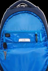 batoh CoolPack Dart II B30062(5907690897857)