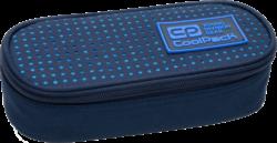 pouzdro CoolPack CAMPUS B62062-velikost: 23 x 9 x 5 cm