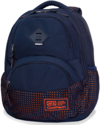 batoh CoolPack Dart II B30063-rozměr: 46 x 34 x 17 cm