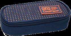 pouzdro CoolPack CAMPUS B62063-velikost: 23 x 9 x 5 cm