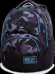batoh CoolPack Dart II B30066-rozměr: 46 x 34 x 17 cm