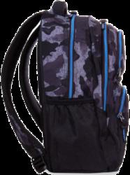 batoh CoolPack Dart II B30066(5907690898175)
