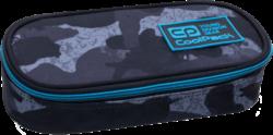 pouzdro CoolPack CAMPUS B62066-velikost: 23 x 9 x 5 cm
