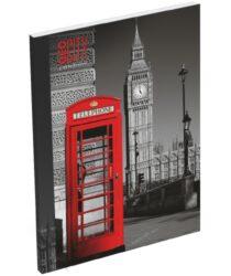 blok A7 Geo City London 15264901
