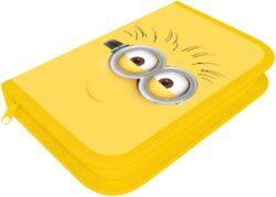 penál 1 patro prázdný Minions Goggle 16433702
