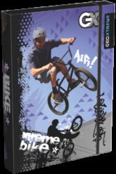 box na sešity A5 Geo Xtreme BMX 17513702