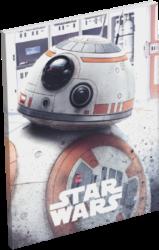 blok A7 Star Wars 8 Droid 18555715