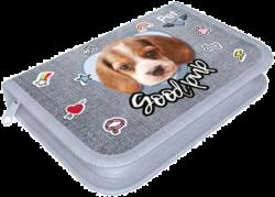 penál 1 patro prázdný Pet Good Pup 19623214