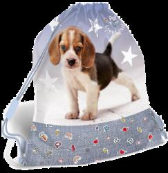 sáček na cvičky Pet Good Pup 19625314