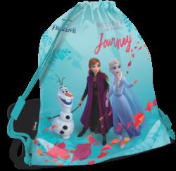 sáček na cvičky Frozen 2 Believe 20791601