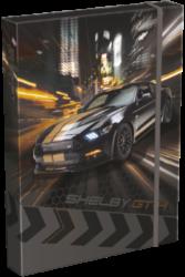 box na sešity A5 Ford Shelby GT-H 21872510