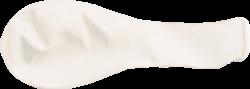 balónky 100ks Fiorello bílé 170-1562