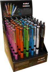 mikrotužka Baile BL-519A 0,5mm - mix barev(6941287405192)
