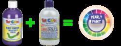barva Combi Pearl Toy color 0.5 l(8015189007667)