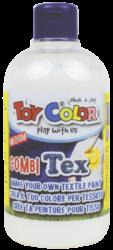 barva Combi Tex Toy color 0.5 l-vytvořte si vlastní barvu na textil