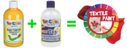 barva Combi Tex Toy color 0.5 l(8015189009524)
