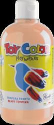 barva temperová Toy color 0.5 l  tělová 27