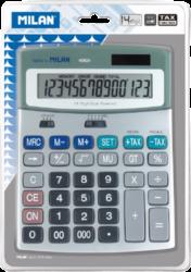 kalkulačka Milan 40924 BL-14 míst