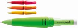 žmikrotužka Milan CAPSULE 1,3mm (555)-mikrotužka s gumou