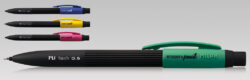 mikrotužka  Milan PL1 0,5mm (391)-mikrotužka s gumou