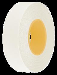lepící páska oboustr. 15 x 10 Milan(8411574802129)