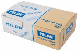 pryž Milan 406(8414034004064)