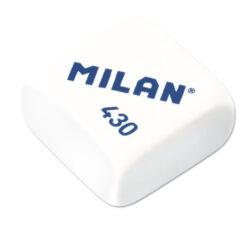 pryž Milan 430-PRODEJ POUZE PO BALENÍ
