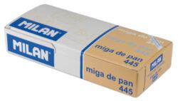 pryž Milan 445(8414034044510)