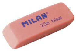 pryž Milan 236-PRODEJ POUZE PO BALENÍ