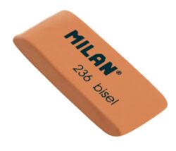 pryž Milan 236(8414034602369)